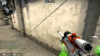 getlinkyoutube.com-Cs Go Warzone ven0m Multihack