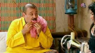getlinkyoutube.com-مسلسل حارش و وارش حلقة رقم 15