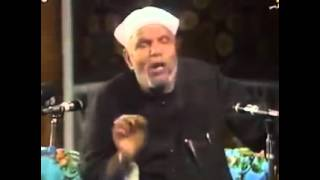 getlinkyoutube.com-دعاء الرزق الشعراوي