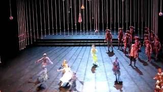 getlinkyoutube.com-Character dances in La Source (Act 2) - Palais Garnier, November 3rd, 2011