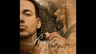 getlinkyoutube.com-Romeo santos - mix (exitos) | 2016