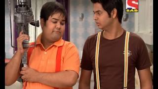 getlinkyoutube.com-Pritam Pyaare Aur Woh - Episode 42 - 29th April 2014