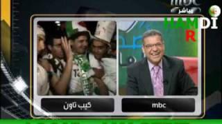 getlinkyoutube.com-الجزائر أبهرت العالم و فاجأت الإنجليز لقطات ممتازة!!!
