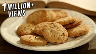 getlinkyoutube.com-Jeera Biscuits Recipe | Easy Tea Time Snack Recipe | Beat Batter Bake With Upasana