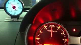 getlinkyoutube.com-Supercharged Proton Saga BLM Campro iafm 1.3L by Sprintex Supercharger - 0.5bar at 1800rpm