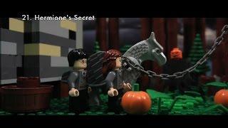 flushyoutube.com-LEGO Harry Potter and the Prisoner of Azkaban in 3 Minutes
