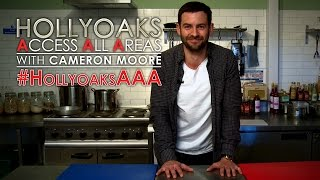 getlinkyoutube.com-#HollyoaksAAA with Cameron Moore