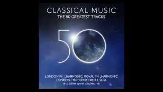 getlinkyoutube.com-Handel - Messiah: Hallelujah Chorus - London Philharmonic Orchestra & Chorus, John Pritchard