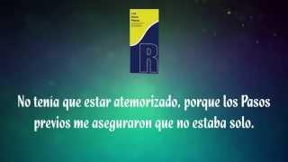 getlinkyoutube.com-A A  LA ESCLAVITUD DE LOS RESENTIMIENTOS