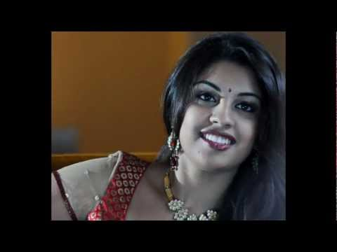 Richa Gangopadyaya Latest Video