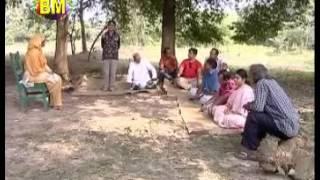 getlinkyoutube.com-Bangla Comedy Natok Alospur Part-5 (HQ)