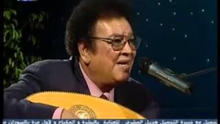 getlinkyoutube.com-عبد الكريم الكابلي زمان الناس