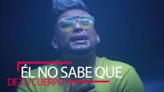 Makano - Tengo La Llave (Video Lyrics)