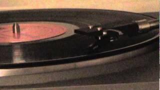 "getlinkyoutube.com-Crosby, Stills & Nash - ""Suite: Judy Blue Eyes"" (from original LP)"