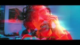 《WORLDWIDE》Doughboy Future Feat.KiLLa YDizzy Blasie Kepha