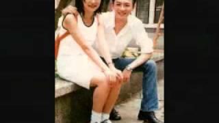 getlinkyoutube.com-苏有朋&赵薇 在线视频观看 土豆网视频 苏有朋 2