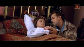 getlinkyoutube.com-Sun Zara Soniye (HD 720p) feat. Salman Khan & Sneha Ullal (((Sonu Nigam))) Hindi Romentic Song