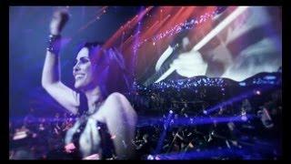 getlinkyoutube.com-Within Temptation - Titanium (David Guetta cover)