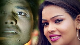 दर्द भरा गीत 2017 - मेरा कोई ना सहारा - E Branded Maal Ha - Sunil Nirala - Bhojpuri Hot Songs 2017