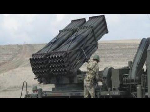 Türk Ordusunun Gizli Silahı