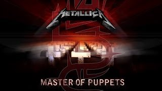 getlinkyoutube.com-Metallica - Greatest Hits [ Full Album ] [ HQ and HD ]