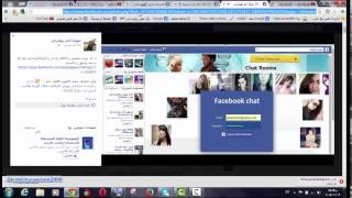 getlinkyoutube.com-ثغرة تعطيل حسابات فيس بوك من علاوي قاسم مضمونه 100%100 ادخل ومراح تخسر شيء