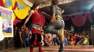 getlinkyoutube.com-Azamgarh bhojpuri songs