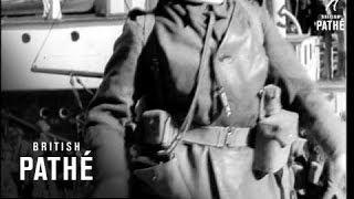 getlinkyoutube.com-Narvik Material - 1940 (1940)