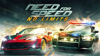 getlinkyoutube.com-Need for Speed: No Limits (by Electronic Arts) - iOS / Android - HD (iPhone 6s) Gameplay Trailer