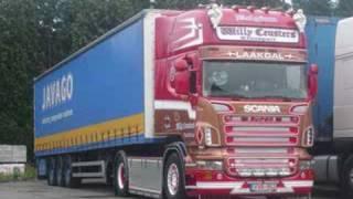 getlinkyoutube.com-Ronny Ceusters Transport