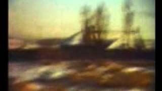 getlinkyoutube.com-New Stevenston 1960s