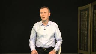 Видео для раздела 2 курса обучения
