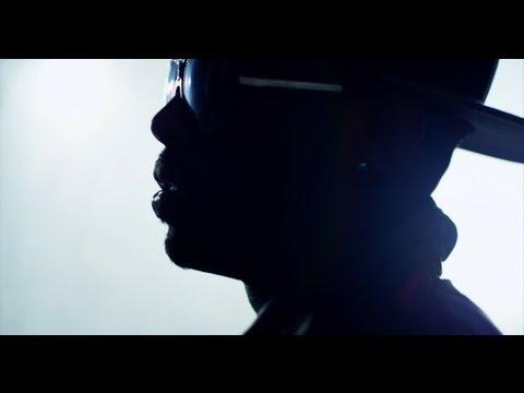 Ash Hamman - Thirsty 4 U (Official Video) (AFRICAX5)