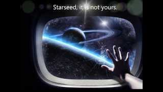 getlinkyoutube.com-Starseeds,You Were Not Afraid Before You Came Here -- A Full Length Message From Fongeetale