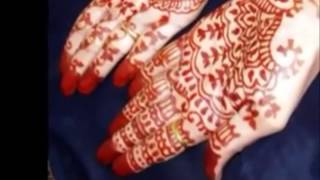 getlinkyoutube.com-زفة العرس ثلاث زفات بزفة واحدة مجانية ( يمنية يافع )