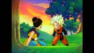 getlinkyoutube.com-Goten Se Transforma En Ssj Por Primera Vez HD