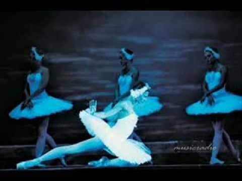 ΚΑΡΥΟΘΡΑΥΣΤΗΣ (Νutcracker)  _ Tchaikovsky   ( 120 χρόνια )