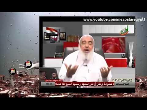 أبو إسلام بيت النحاس باشا أول بيت دعارة في مصر