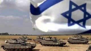 getlinkyoutube.com-JEHOVA  AYUDA ASU PUEBLO ISRAEL  'guerra de los seis dias'