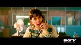getlinkyoutube.com-Oscar Nominated Short Films 2015: 'THE PHONE CALL'