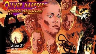 Alien 3 (1992) - Retrospective / Review