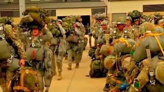 getlinkyoutube.com-Operation Jade Helm 15; Texas Gov. Deploys State Guard To Stave Off Obama Takeover