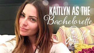 getlinkyoutube.com-Kaitlyn as the Bachelorette??!!