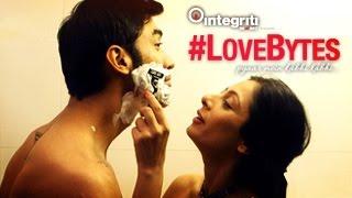 getlinkyoutube.com-#LoveBytes - Episode 1 - A Close Shave - 7th September 2015
