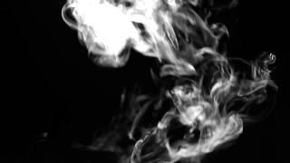 getlinkyoutube.com-(13) Smoke Atmosphere HD   Free Stock Footage   digital.meals