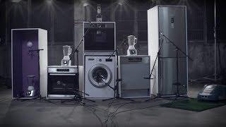 getlinkyoutube.com-The Bosch #SENSORCHESTRA