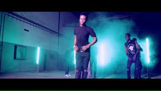 getlinkyoutube.com-Nero X - Nyame Dadaw ft. Teephlow (Official Video)