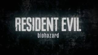 getlinkyoutube.com-RE7 - Welcome Home Trailer