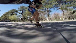 getlinkyoutube.com-Everyday Is Leg Day Joey Mantia Double Push