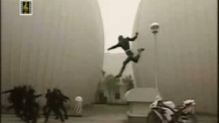 getlinkyoutube.com-Masked Rider the First MV - What I've Done